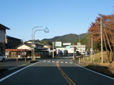 国道178号part2(京都府宮津市~...