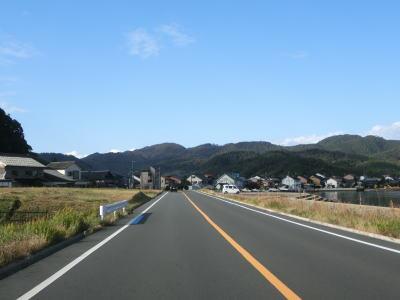国道178号part4(兵庫県豊岡市~...