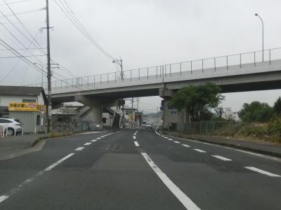 国道204号part3(佐賀県伊万里市...
