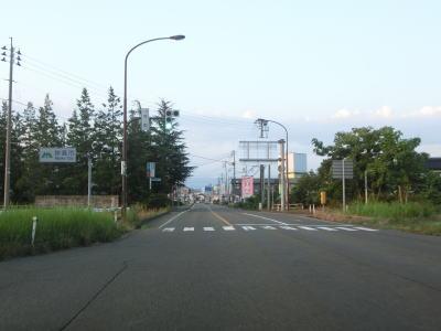 国道292号part1(新潟県上越市~...
