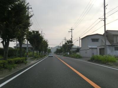 国道312号part1(兵庫県姫路市~...