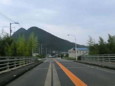 国道318号part(徳島県徳島市~...