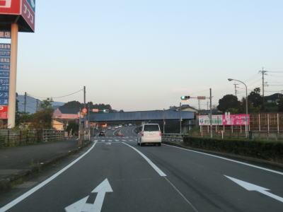 国道383号part1(佐賀県伊万里市...