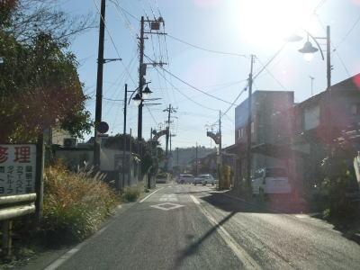 国道409号part3(千葉県市原市~...