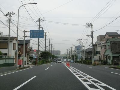 国道412号(神奈川県平塚市~相...