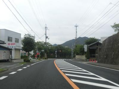 国道427号part2(兵庫県西脇市~...