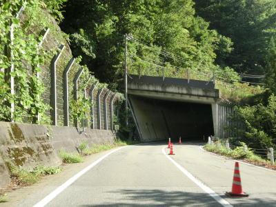 国道472号part5(岐阜県高山市~...