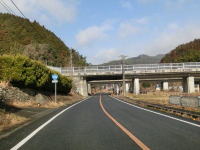 国道489号part1(山口県周南市~...