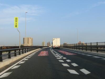 国道1号part7(愛知県岡崎市~弥富市)